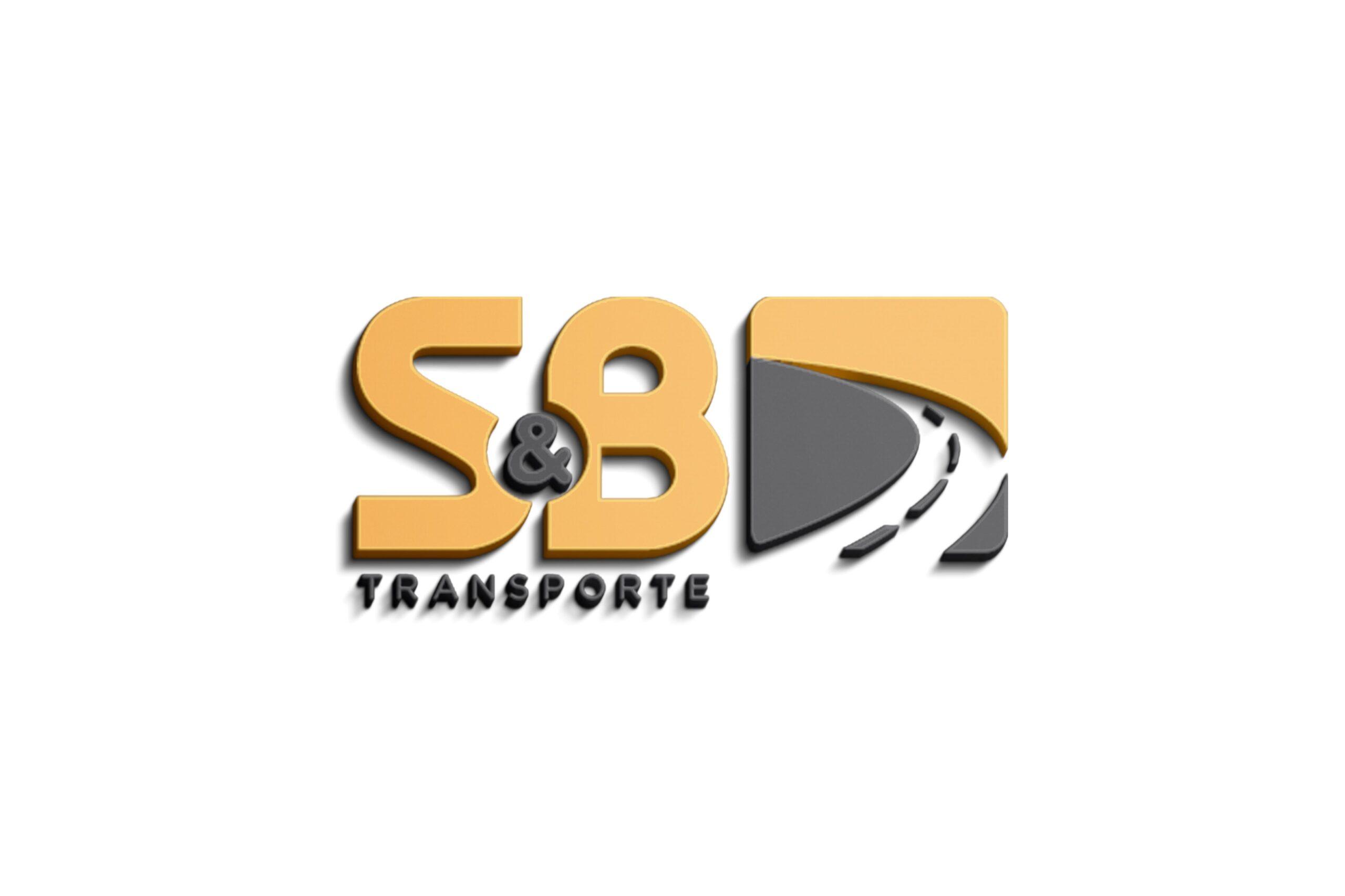 SB Transporte